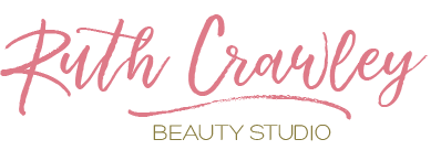 Ruth Crawley Beauty Studio