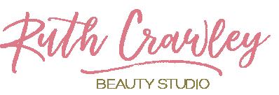 Ruth Crawley Beauty Studio