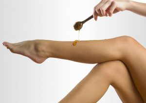 Waxing Hair Removal Services Ruth Crawley Beauty Hunter Valley Maitland