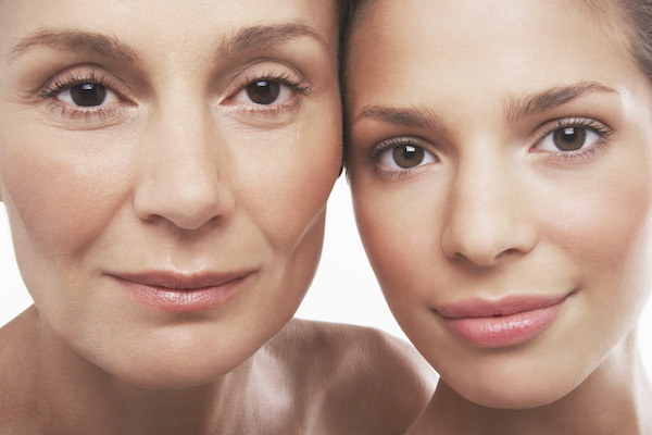 GREAT SKIN at EVERY AGE